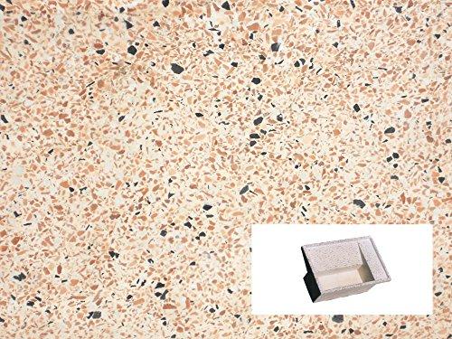 lavatoio-lavanderia-cm70x61x32h-vasca-unica-rosa-levigato