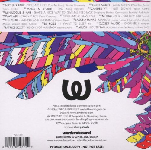 Watergate-02