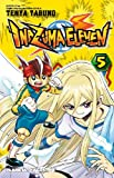 Inazuma Eleven nº 05/10: 67 (Manga Kodomo)