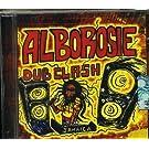 Dub Clash