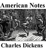 American Notes for General Circulation (English Edition)