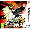 Pokémon Ultra Sun - Nintendo 3DS [Edizione: Regno Unito]