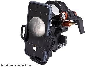Seben reflektor teleskop wie neu in nordrhein westfalen