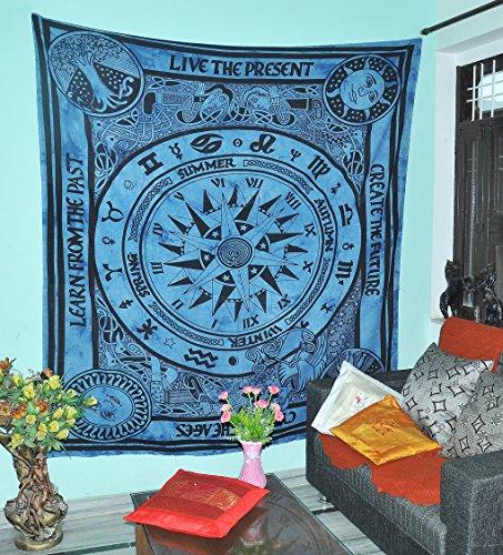 indiano-design-cricle-di-eta-live-the-present-bohemain-arazzo-da-parete-home-decor-misura-grande-col
