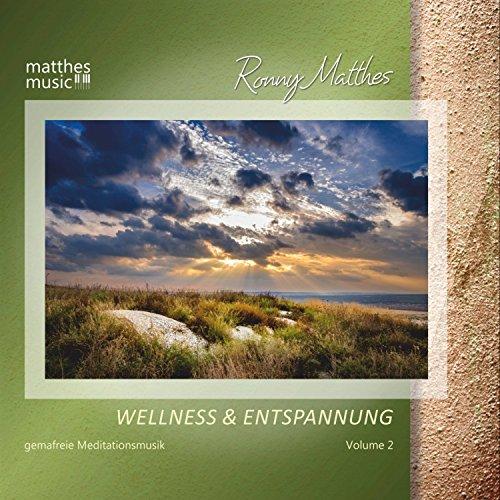 Gebet für die Welt - Gemafreie Meditationsmusik