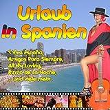 La Macarena Spanische Musik