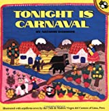 Tonight is Carnaval (Picture Puffins)