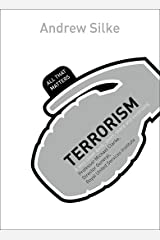 Terrorism: All That Matters: Book Paperback
