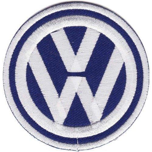 vw-volkswagen-parches-azul-bordado-hierro-en-patch-se-vende-por-rma