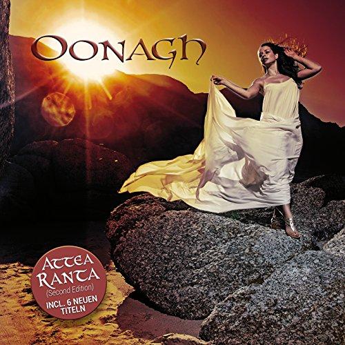 Oonagh (Attea Ranta - Second E...