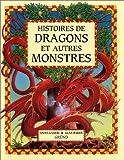 Image de Histoires de dragons et autres monstres