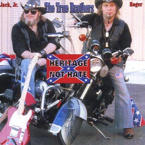I Break for Pickup Trucks, Guns Racks and Confederate Flags (Racks Pickup-truck)