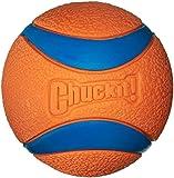 Chuckit. Ultra Ball