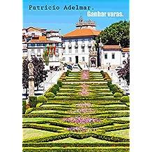 Ganhar varas (Portuguese Edition)