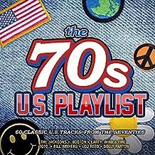 70's US Playlist