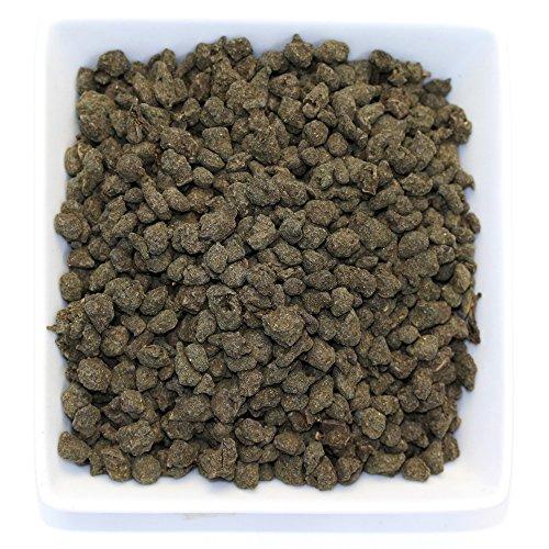 Imperial Ren Shen Ginseng Oolong Loose Leaf Tea - 100g