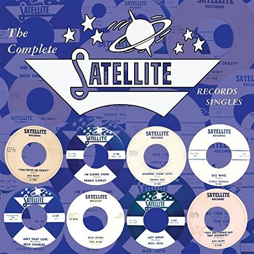 the-complete-satellite-records-singles