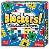 Briarpatch Blockers