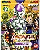 Collection Dragon Ball Serie 1 mazzo Super Nemici (IT)