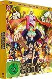 One Piece - Kinofilm