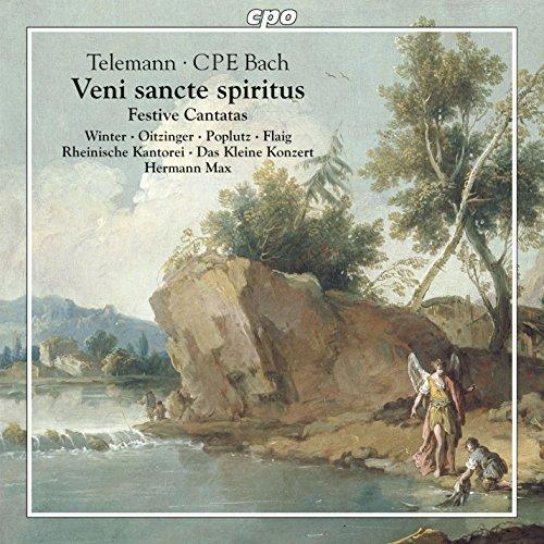 telemann-veni-sancte-spiritus