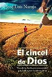 Best Tyndale House Publishers Practice Livres - El cincel de Dios / God's Chisel: Cuando Review
