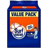 Surf Excel Detergent Bar 3 x 800 g