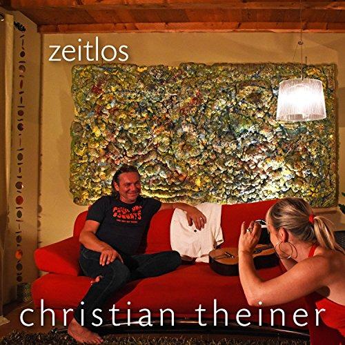 Christian Theiner - Zeitlos