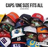 Ds-baseball-caps - Best Reviews Guide