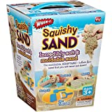 Squishy-Moldable-Sand-1.5-lbs