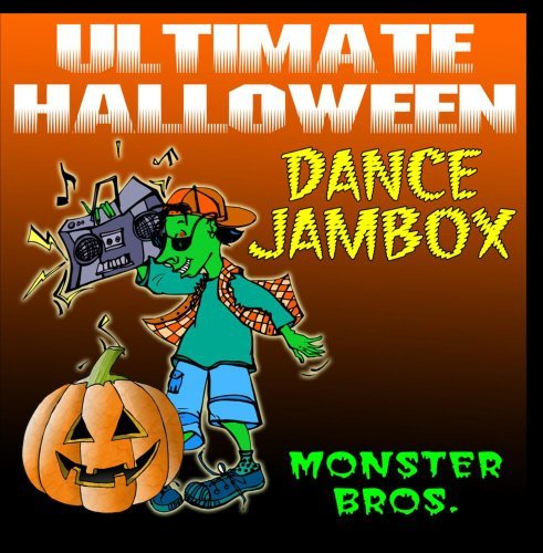 ultimate-halloween-dance-jambox-by-monster-bros