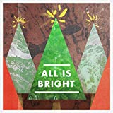 Till the End of the Year (Bye Buy By) (An Amazon Music Original)