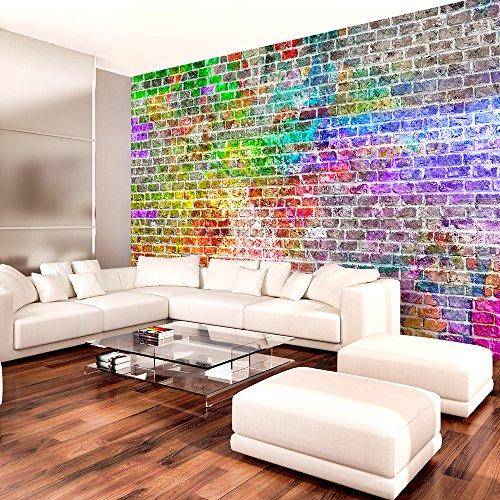 fototapete-steinwand-400x280-cm-vlies-tapete-premium-profi-qualitat-top-moderne-wanddeko-riesen-wand
