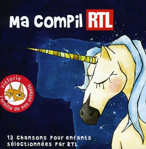 ma-compil-rtl