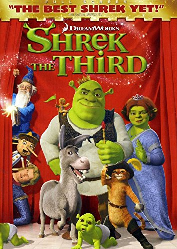 shrek-the-third-dvd-region-1-us-import-ntsc
