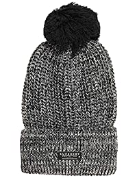 Amazon.fr   Superdry - Accessoires   Femme   Vêtements 5903d3d09b4
