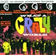 What a Crazy World (Joe Brown, Wilde)