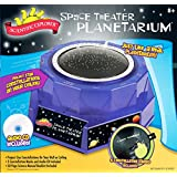 Space Theater Planetarium Kit PS06300