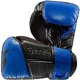Hayabusa Fightwear Tokushu Regenesis Gloves