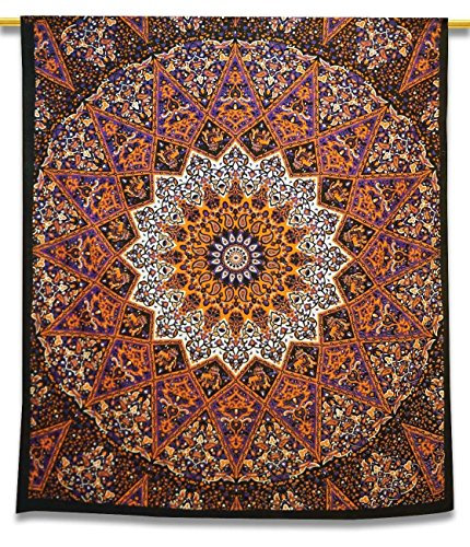 handicrunch-cotton-tapestry-muur-opknoping-mandala-wandtapijten-dorm-room-ful