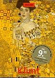 Image de Gustav Klimt. 1862 - 1918