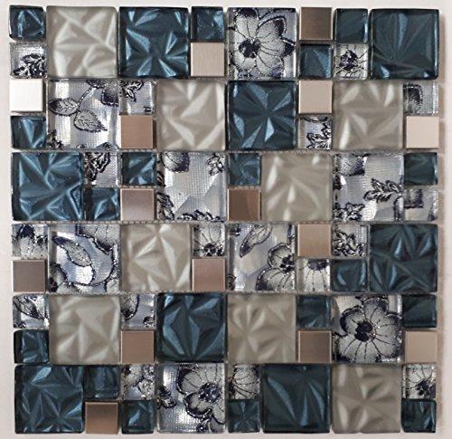 Mosaik Mosaik Fliesen