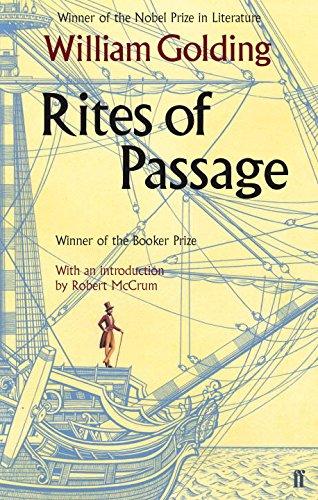 rites-of-passage