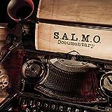 S.A.L.M.O. Documentary [Explicit]