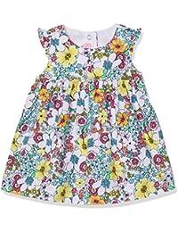 Chicco Baby-Jungen Kleidung 09093622000000