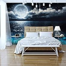 murando - Fotomural 350x256 cm - Papel tejido-no tejido. Fotomurales - Papel pintado paisaje naturaleza c-B-0083-a-a