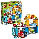 LEGO Duplo 10835 - Familienhaus