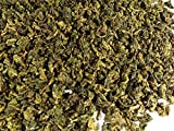 Se Chung China Oolong Tee Naturideen® 100g
