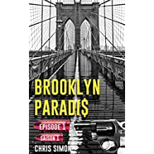 Épisode 1: Saison 1 (Brooklyn Paradis t. 0)