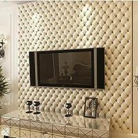 suchergebnis auf f r 3d wandpaneele baumarkt. Black Bedroom Furniture Sets. Home Design Ideas